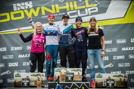 Awards Elite Women - EDC Brandnertal 2018.jpg