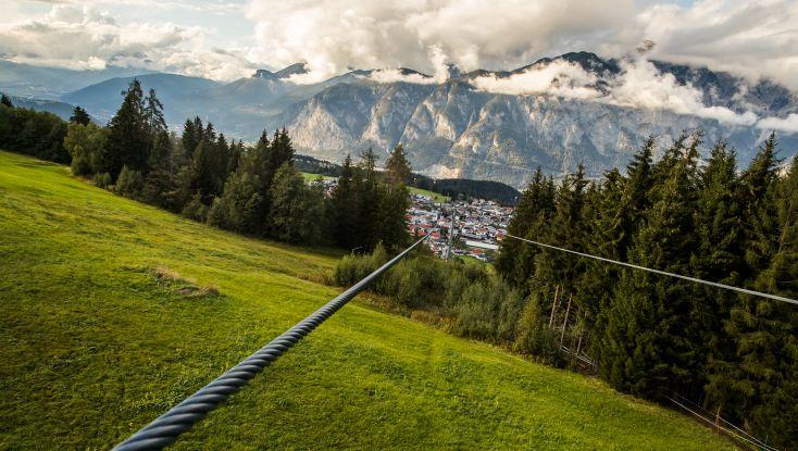 Cable Car - DHC Innsbruck 2018.JPG