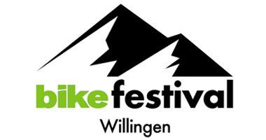 BIKE Festival - Willingen - 2019