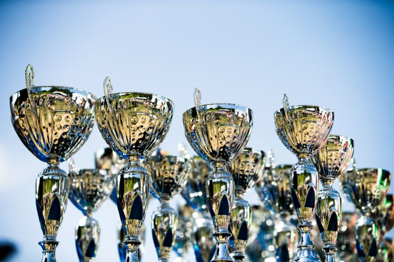 Trophies - EDC Abetone 2018.jpg