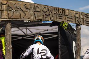 iXS European Downhill Cup Leogang 2013