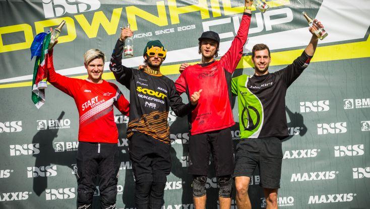 Podium Overall Elite Men - EDC Brandnertal 2019.jpg