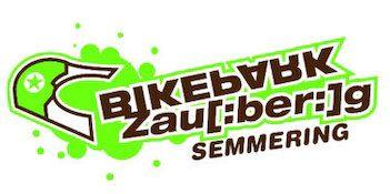 Semmering_Bikepark_logo