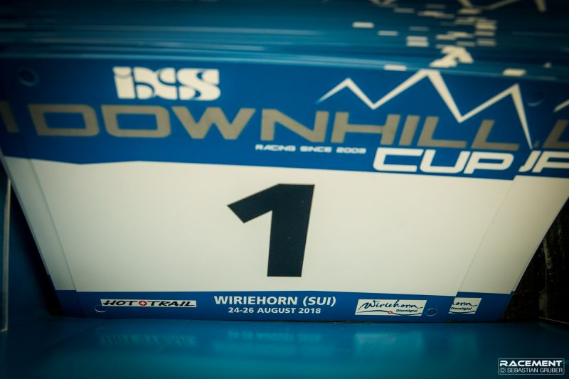 Number One - DHC Wiriehorn 2018.JPG