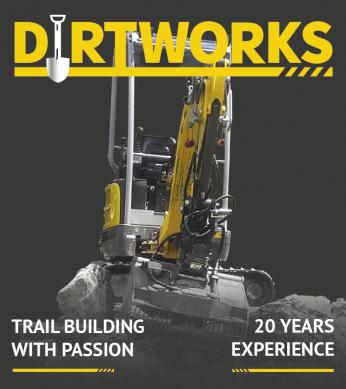 Dirtworks_Ad_2020