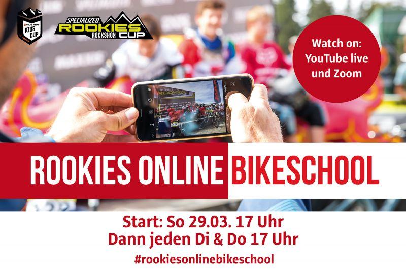 Rookies Bike School_2020