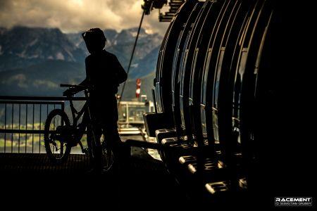 Gondola Station - NotARace Schladming 2020.jpg