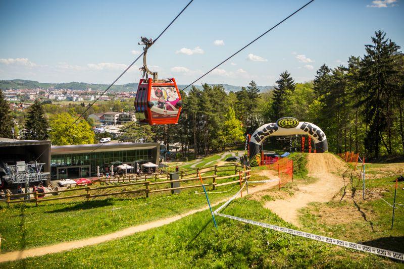 Track Walk - EDC Maribor 2019_00002.jpg