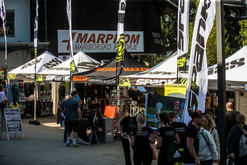 iXS Race Support - EDC Maribor 2019.jpg