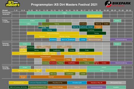 Programmplan Dirt Masters 2021_Aussteller.jpg