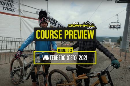 Thumbnail_Course Preview_Winterberg