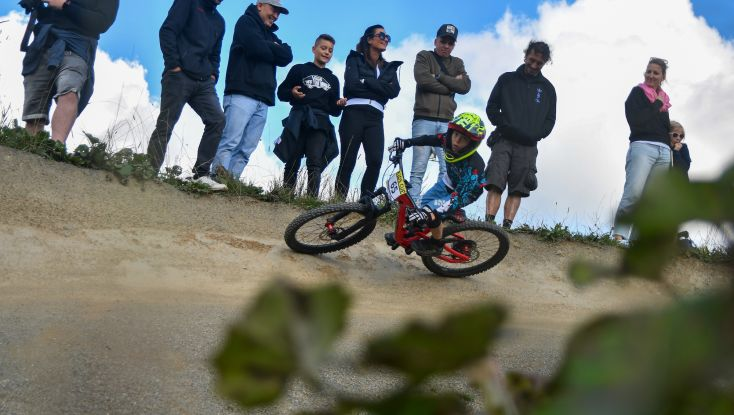 Kids Race - iXS Dirt Masters Winterberg 2021_11.jpg