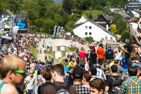 Slopestyle Area - iXS Dirt Masters 2014.jpg