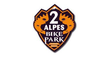 Les2Alpes_Bikepark