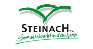 Steinach_Steinach
