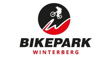 Winterberg_Bikepark
