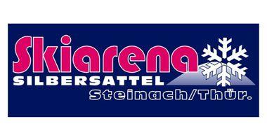Steinach_Skiarena