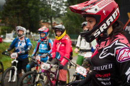 Anneke Beerten - SSES Leogang Saalbach 2014_2.jpg