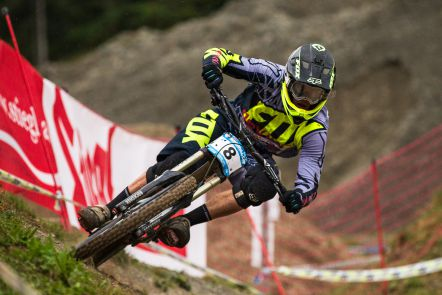 Mark Wallace - EDC Leogang 2014.jpg