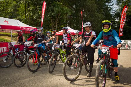 Start Elite Women - SSES Samerberg 2015.jpg