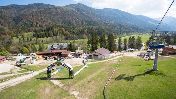 Track Walk - EDC Kranjska Gora 2016_00001.jpg