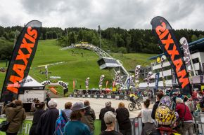Finish Area - EDC Schladming 2016.jpg