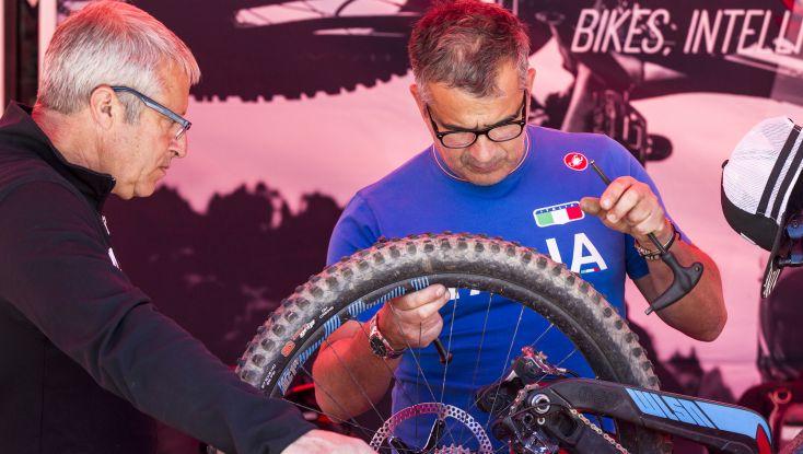 Italian Mechanic - EDC Schladming 2016.jpg