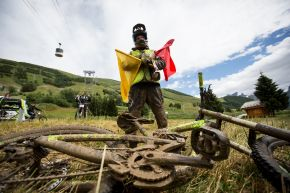 Marshal - EDC Les Deux Alpes 2016.jpg
