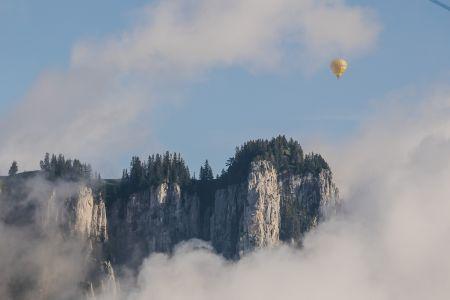 Ballon - SDC Wiriehorn 2016.jpg