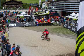 Finish Arena - EDC Leogang 2016.jpg