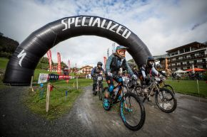 Start Elite Women - SSES Leogang 2016.jpg