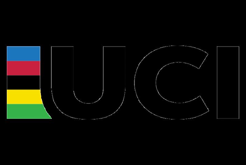 UCI neu