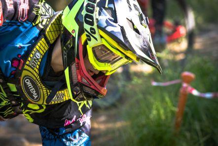 Unknown Rider - RDC Saalbach 2016.jpg