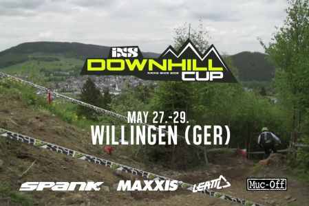 Thumbnail Willingen 2016 Course Check