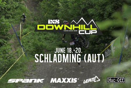 Thumbnail Schladming 2016 Course Check