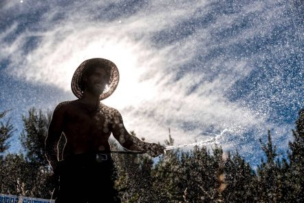 Watering - iXS SA Bariloche 2017.jpg