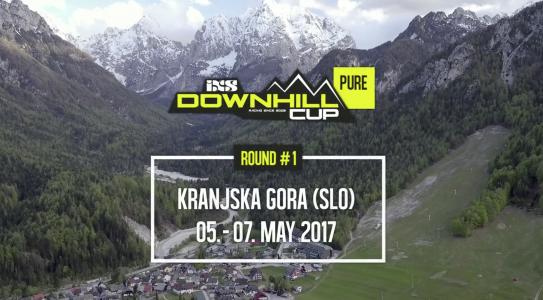 Thumbnail iXS Pur Kranjska Gora 2017