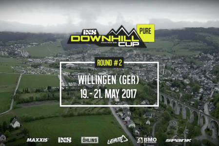 Thumbnail Willingen Friday´s Pure