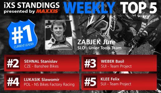 Weekly Top 5_#6.jpg