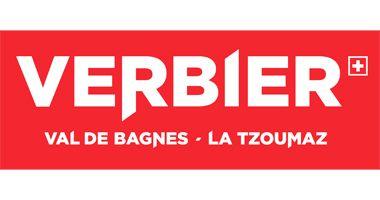 Verbier2017