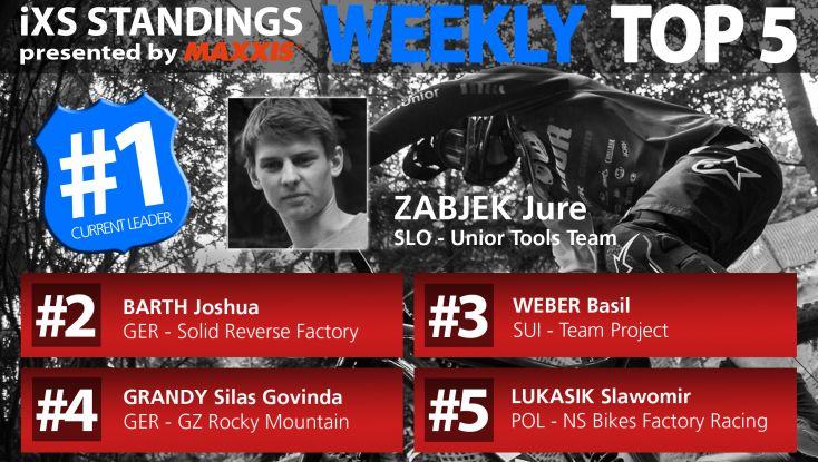Weekly Top 5_#9.jpg