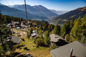 View - SDC Bellwald 2016.jpg