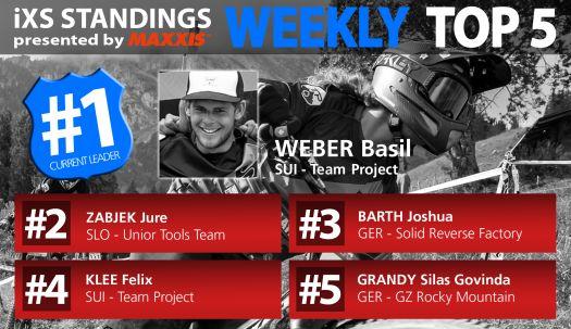 Weekly Top 5_#11.jpg
