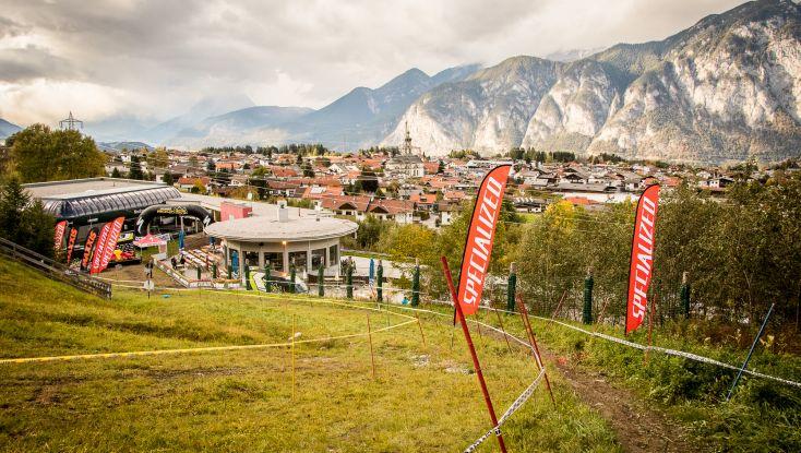 Track Walk - RDC Innsbruck 2017_8.jpg