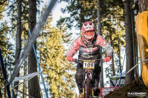 Anastasia Thiele - RDC Innsbruck 2017.jpg
