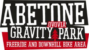 Abetone Bikepark Logo