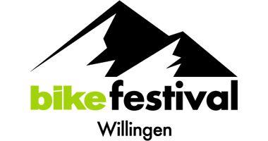 2018 - BIKE Festival Willingen