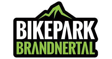 Bikepark_Brandnertal_2018
