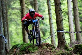 Enduro Willinegn