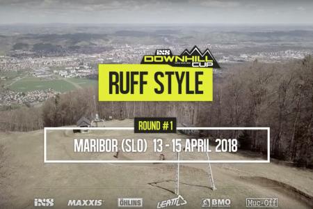 Thumbnail Russ Style Maribor